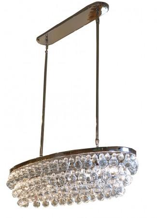 Bing chandelier - J Tribble